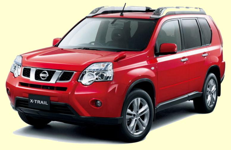 aftermarket accessories nissan x trail aftermarket accessories. Black Bedroom Furniture Sets. Home Design Ideas