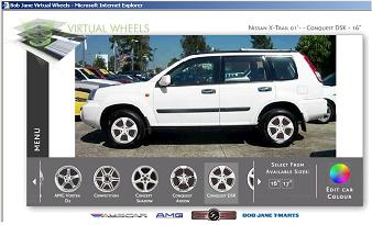 Australian X-Trail Forum
